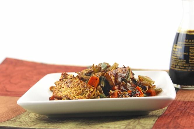 indo-chinese-style-veggies-3
